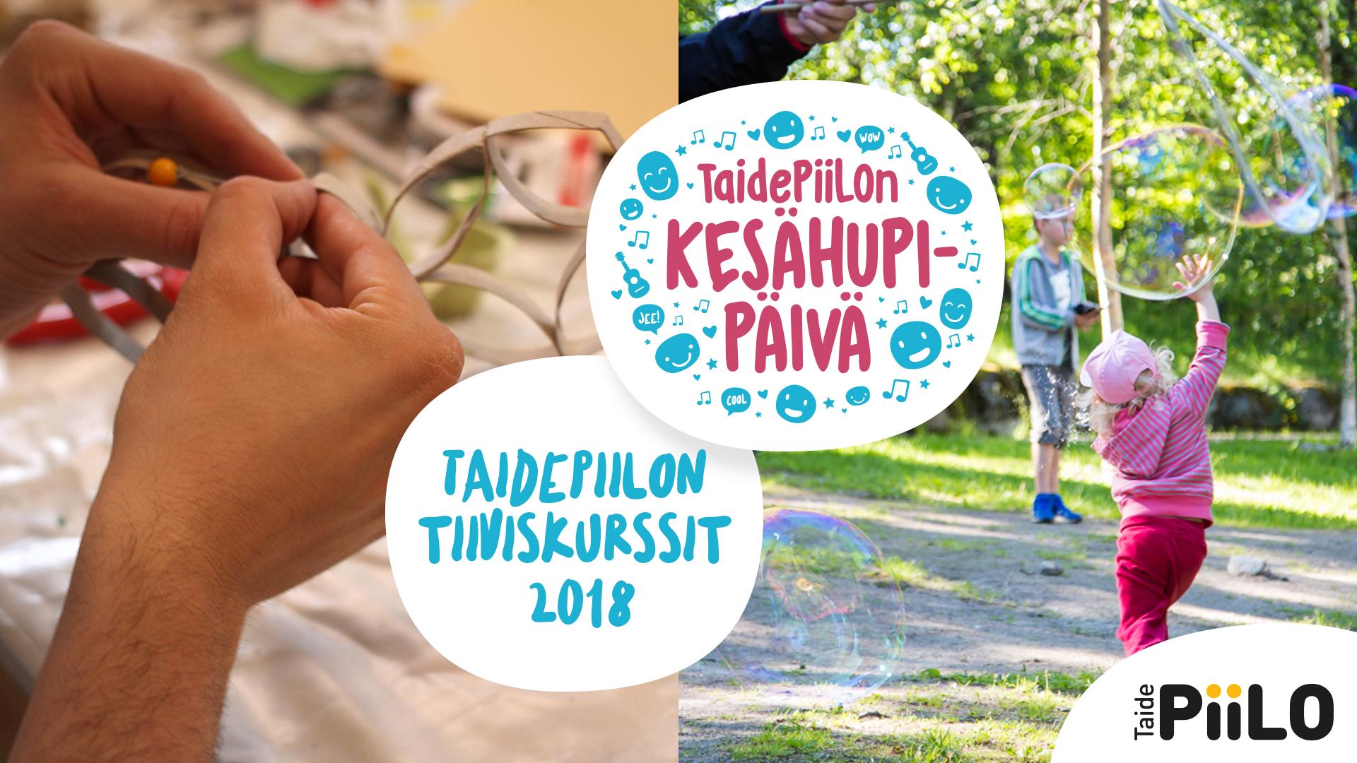 taidepiilon-tiiviskurssit-2018-fb-event-coverphoto2