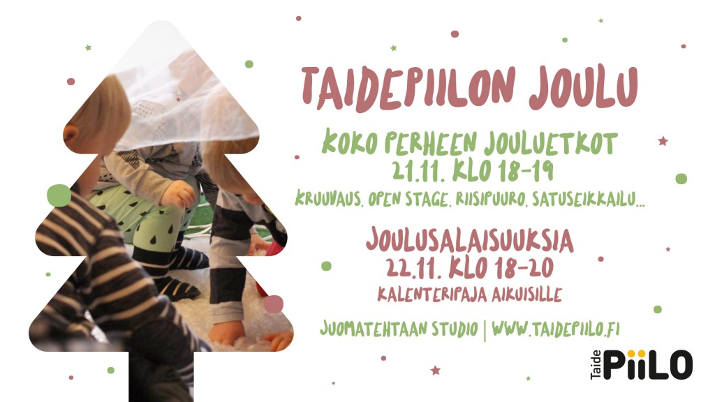 taidepiilon-joulu-fb-event-coverphoto-v7